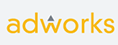 Adworks Corp.
